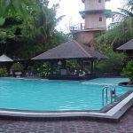 Yogyakarta Jvi.2