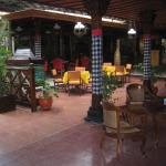 Yogyakarta.Puri_Artha.interieur.08