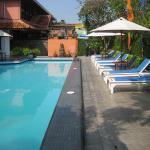 Yogyakarta.Puri_Artha.swimmingpool.08