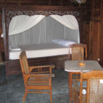 Yogyakarta.Tembi.huisje_van_binnen.08