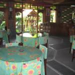 Yogyakarta.wisma_Arys.restaurant.08