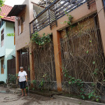 Yogyakarta_VillaSambal