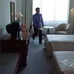 bogor.hotelSalak.stdroom.2001