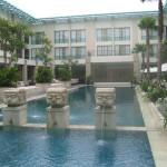 medan.aryaduta_hotel.zwembad.08