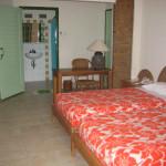 medan.hotel_deli_river.slaapkamer.08
