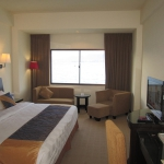 palu.hotel_Swiss_bell.room