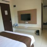 surabaya.hotel88_jl_embong_kenongo.deluxeroom.14