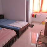 tentena.pamona_indah_hotel.standaardroom