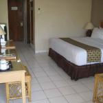 yogya.jayakartahotel.sup.room.09