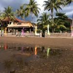 Adirama_Beach_Hotel.Lovina.strand.11