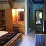 Adirama_Beach_Hotel.kamer.lovina.11