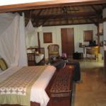 Bali.Jimbaran.hotelJimbaran_Puri_Bali_luxery_resort.gardenviewroom.09