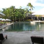 Bali.Jimbaran.hotelJimbaran_Puri_Bali_luxery_resort.zwembad.09