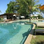 Bali.Padangbai.Bloo_Lagoon.zwembad.13