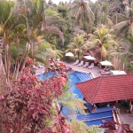 Bali.Ubud.Bali_Spirit.zwembad.12