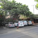 Bali.Ubud.Puri_Garden.entree.12