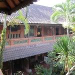 Bali.Ubud.Puri_Garden.kamer.12