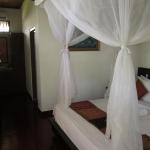 Bali.Ubud.Saren_Indah_Hotel._standardkamer.12