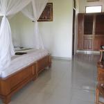 Bali.Ubud.Saren_Indah_Hotel.deluxegardenroom.12
