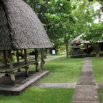 Bali_Pemuteran_Tamansaribungalow_1_2jan2010