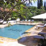 Bali_padangbai_purirai14