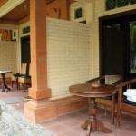 Bali_pemuteran_TamanSariBungalow_2jan2010