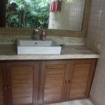 Guci_GH_bathroom_bungalow.kl