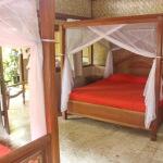 Guci_GH_bungalow_room.kl.ubud