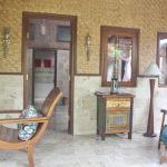 Guci_GH_bungalow_terrace.kl.ubud