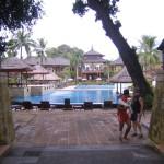 Legian.Jayakarta_Htl.zwembad.06