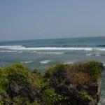 Nusadua.uluwaturesort.uitzicht.02