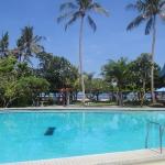 Sanur.Inna_Grand_Bali_Beach.swimming_pool.12