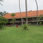 Sanur.Inna_Grang_Bali_Beach.deelcomplex.12