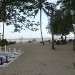 Sanur_Mercure_beachfront