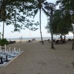 Sanur_Mercure_beachfront