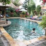 Tegalsari_zwembad