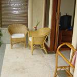 Ubud Champlunghotel10