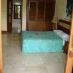 Ubud Champlunghotel11