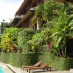 Ubud Champlunghotel13