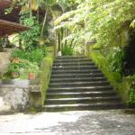Ubud Champlunghotel2