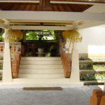 Ubud Champlunghotel3
