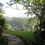 Ubud.Sayan_Terrace.sfeerbeeld.09.IMG