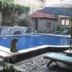Ubud.sahadewa.swimmingpool.09