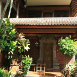 Ubud_GardenviewCottages_terras