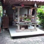 Ubud_Sania Guesthouse_2