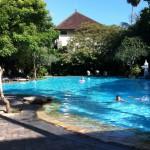 kumala_pantai.swimmingpool.11