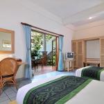 sativa_deluxe_twin_room-2