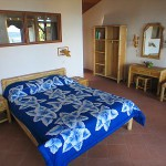 Amed Bayu Standard_room