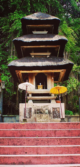 banner.lombok