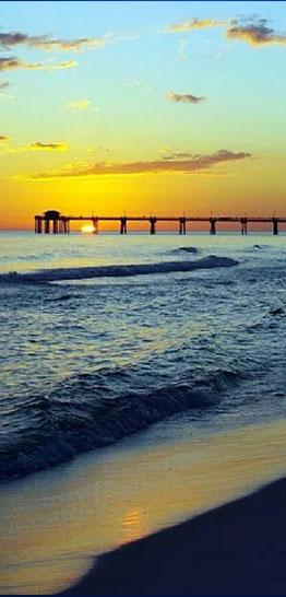 banner_derawan_sunset